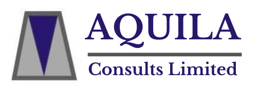 Aquila Consults Limited